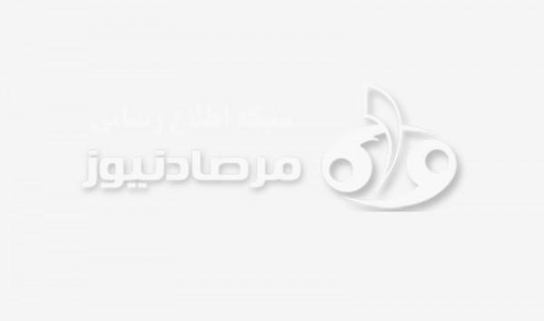 عشایر بسیجی کرمانشاه خون اهدا کردند