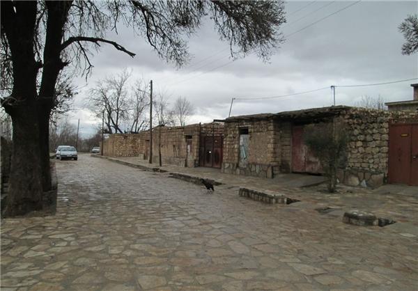 13911007000202 photol آبادی هایی که عجایب 14 گانه کرمانشاه هستند