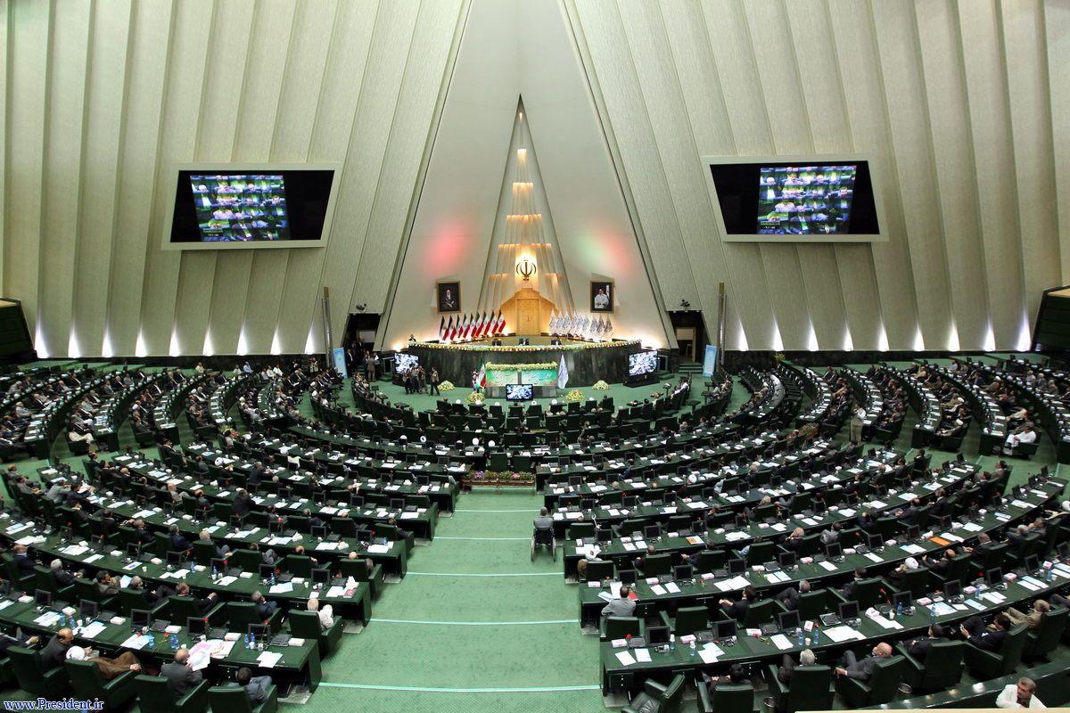 545246005  آماری غیر واقعی در نشریات کرمانشاه