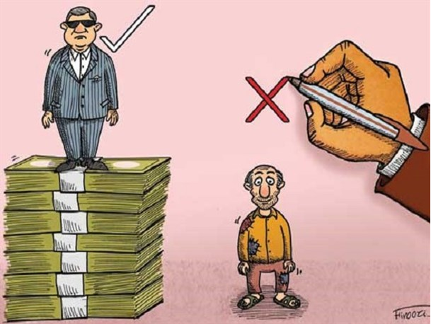 کجراهه تیم اقتصادی دولت؛ حذف «فلهای» یارانه بگیران/ راهکاری که از پیش شکست خورده است