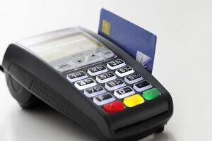 اعلام زمان برای ثبت کارتخوان پزشکان در سامانه سازمان امور مالیاتی +سند