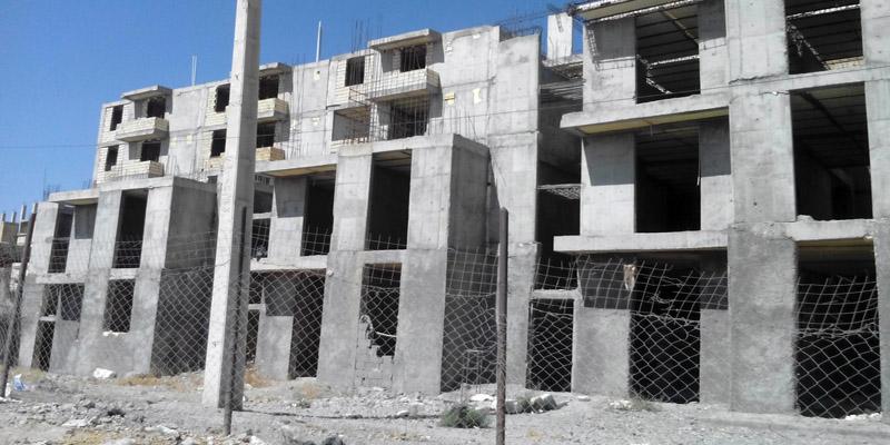 img 20150924 130822 0 مسکن مهر در شهرستان هرسين،از روئيا تا واقعيت+عكس