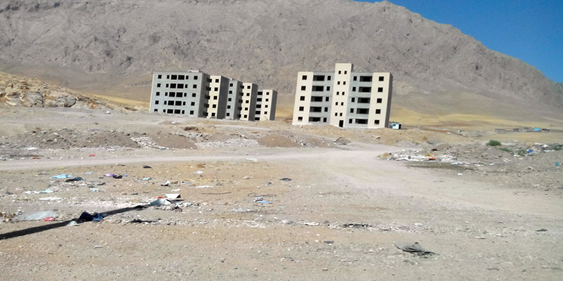 img 20150924 130932 مسکن مهر در شهرستان هرسين،از روئيا تا واقعيت+عكس