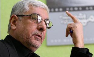 دستبرد به اموال ایران توسط آمریکا نقض آشکار برجام است/ ایران کمیته داوری در کشورهای 5+1 تشکیل دهد