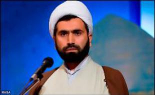 تربیت اندیشمندان فکری و سیاسی از مهم ترین دغدغه های امام (ع) بود