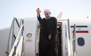 محروم ماندن 3 ساله کرمانشاه از بودجه 1000 میلیاردی سفرهای هیات دولت/ روحانی با نوشداروی بعد از مرگ سهراب خواهد امد!