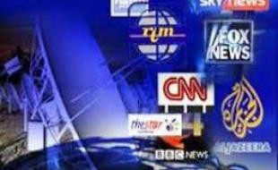 بازتات فرمایشات مهم امام خامنهای در رسانههای خارجی