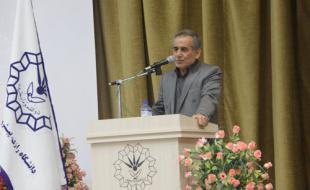 پژوهشهای مورد نیاز دستگاههای اجرایی در استان کرمانشاه احصا شود