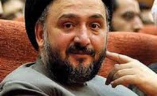 سفر غیر رسمی محمد علی ابطحی به کرمانشاه/ از جزئیات ماموریت تا پذیرفته نشدن از سوی برخی علمای اهل سنت