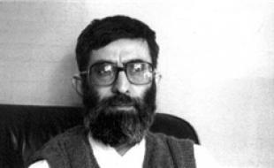 رهبر انقلاب: شیخ علی تهرانی سادهلوح است