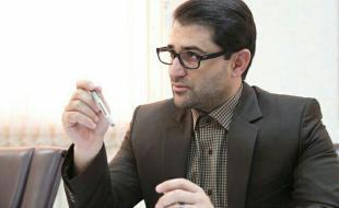 صدور گواهی سیستماتیک برای مددجویان در مراکز بهزیستی کرمانشاه