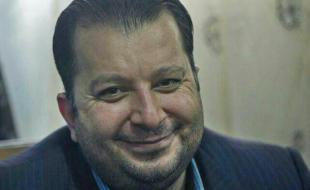 مدیرکل روابط عمومی استانداری کرمانشاه منصوب شد
