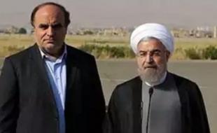 دولت طرح حیاتی سامانه  انتقال آب سردسیری کرمانشاه را لغو کرد/اعتبارات کرمانشاه برای استان مجاور؟ + سند