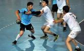 کرمانشاه میزبان اردوی تیم ملی هندبال نوجوانان می شود