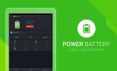 افزایش شگفت انگیز عمر باتری برای اندروید با اپلیکیشن Power Battery Saver