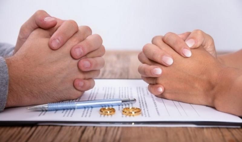 مشاوره های قبل از ازدواج در کاهش آمار طلاق موثر هستند؟