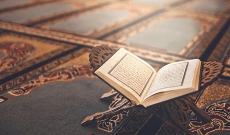 رقابت ۲۲شرکتکننده خارجی مرحله نیمهنهایی مسابقات بین المللی قرآن