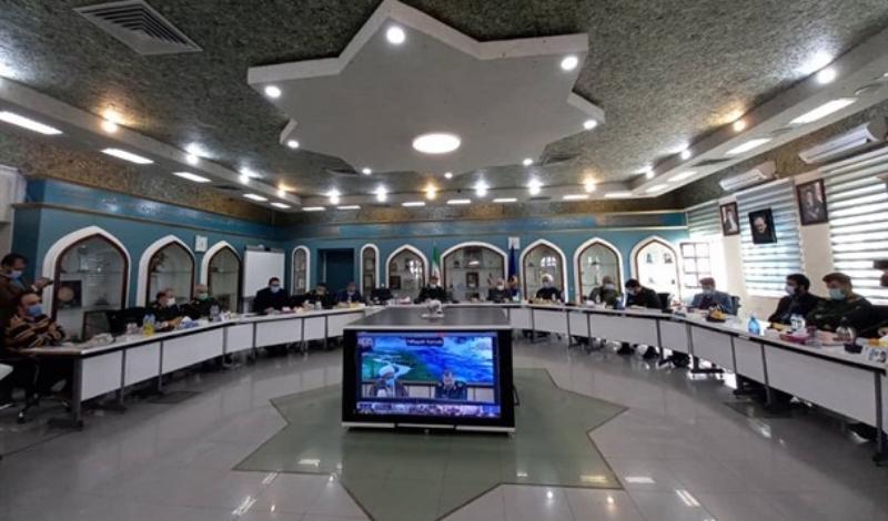 بسیج به دنبال گسترش همکاری با کمیته امداد است