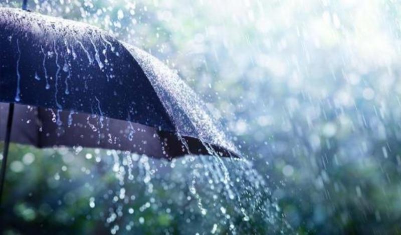 کرمانشاهیان منتظر بارش باران باشند/ شدت بارش ها از بعدازظهر روز جمعه