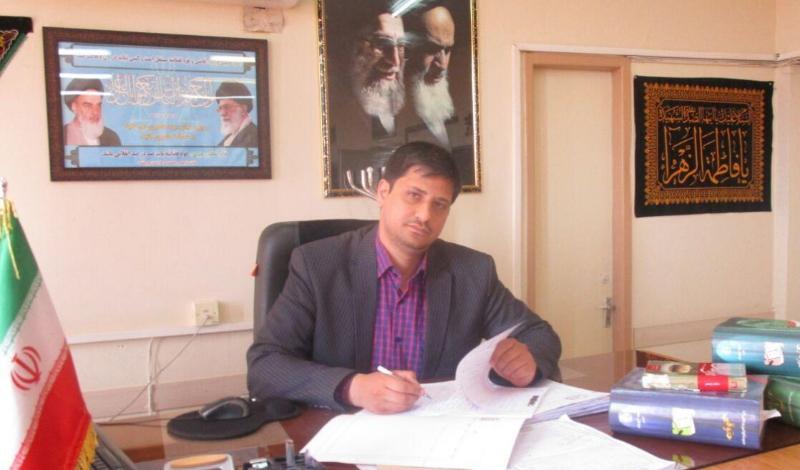 درخواست دادستان اسلام آبادغرب از شهروندان/ سارقان را شناسایی کنید