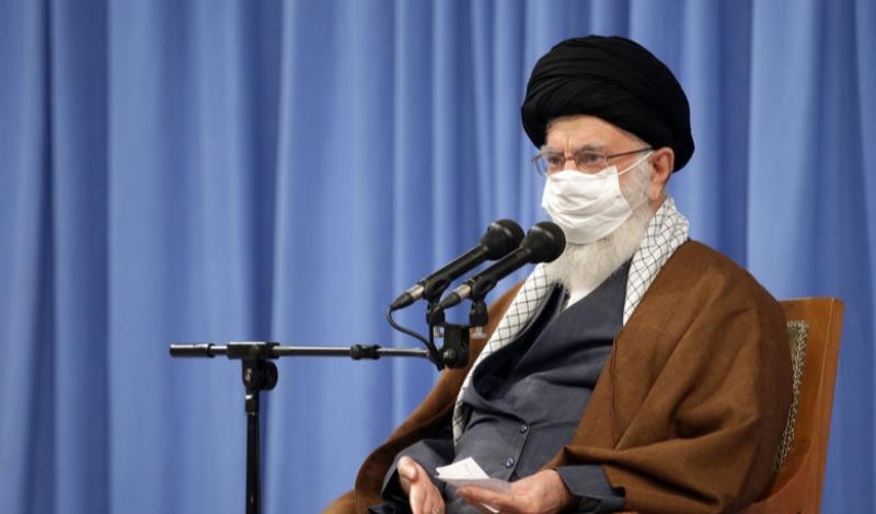 اختلافنظر مجلس و دولت درباره قانون هستهای با همکاری دو طرف حل شود