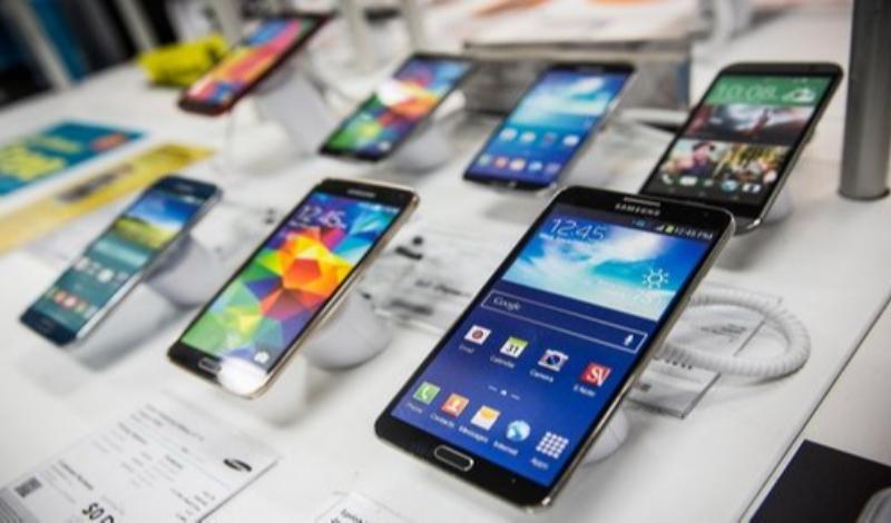 فروش تلفن همراه سود چندانی ندارد