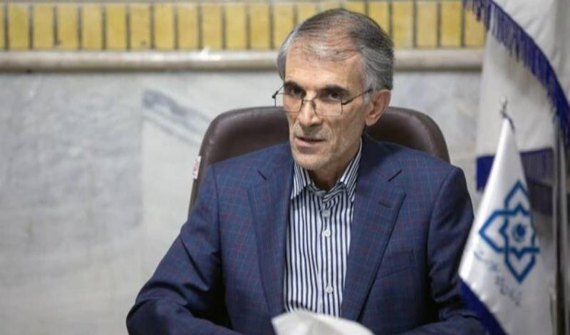 هزینه تمدید و تعویض دفترچه بیمه سلامت در کرمانشاه