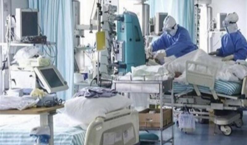 شناسایی ۲۱۸۶ بیمار جدید مبتلا به کرونا در کشور/ فوت ۱۹۴ بیمار در ۲۴ ساعت گذشته