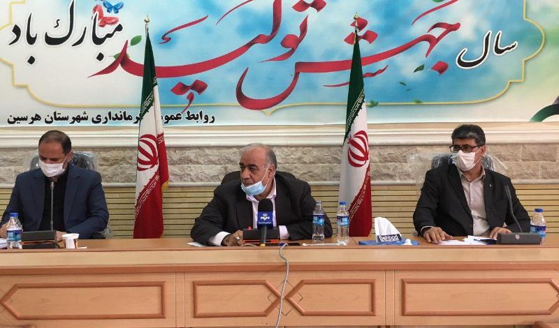 17 محدودیت و ممنوعیت جدید از شنبه در کرمانشاه اعمال می شود