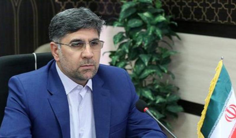 کریدور اصلی ایران به سوریه از کرمانشاه تعریف شده است