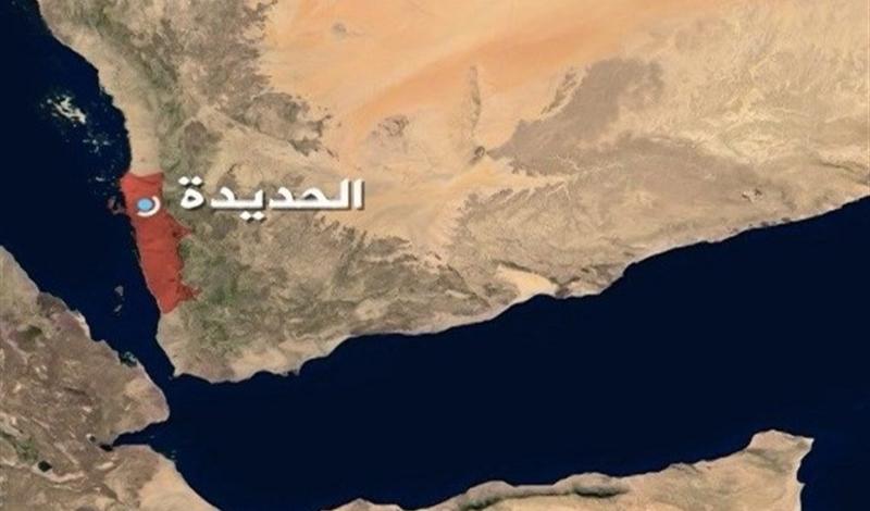 آیا محاصره «الحدیده» پایان مییابد؟/ ورود سه هواپیمای حامل اسیران آزاد شده به صنعاء