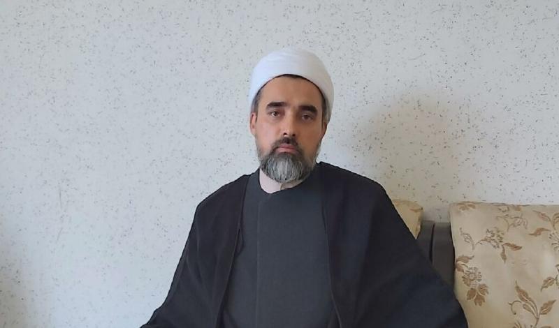 دشمنان اسلام با ترور شخصیت های بزرگ و دانشمندان ما قصد دارند راه پیشرفت کشور را سد کنند