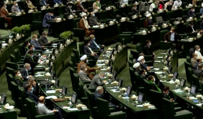 بودجه ۱۴۰۰ زیر نظر ۳ نماینده کرمانشاهی