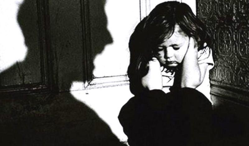 تنشهای خانوادگی و تاثیرات آن بر کودکان