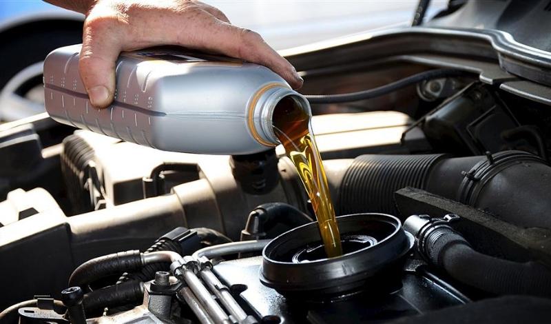افزایش 41 درصدی قیمت روغن ماشین