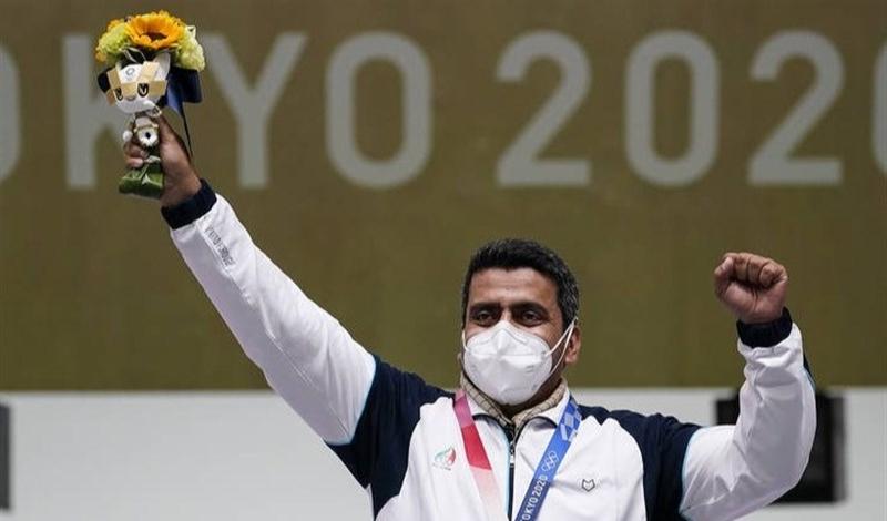 کسب مدال طلای المپیک توسط آقای فروغی کاری بسیار مهم بود/ او با این کار بزرگ تاریخ ساز شد