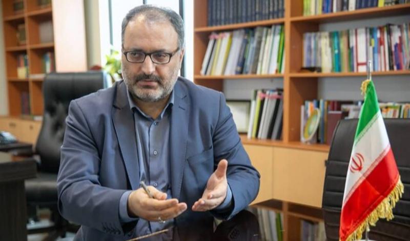 سایت شرط بندی راه اندازی شده در کرمانشاه نداریم/ مردم مراقب این سایت ها باشند